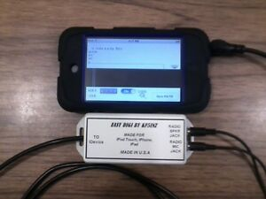 EASY-DIGI-PSK-INTERFACE-FOR-Phones-Pads-Tablets-Apple-and-Android