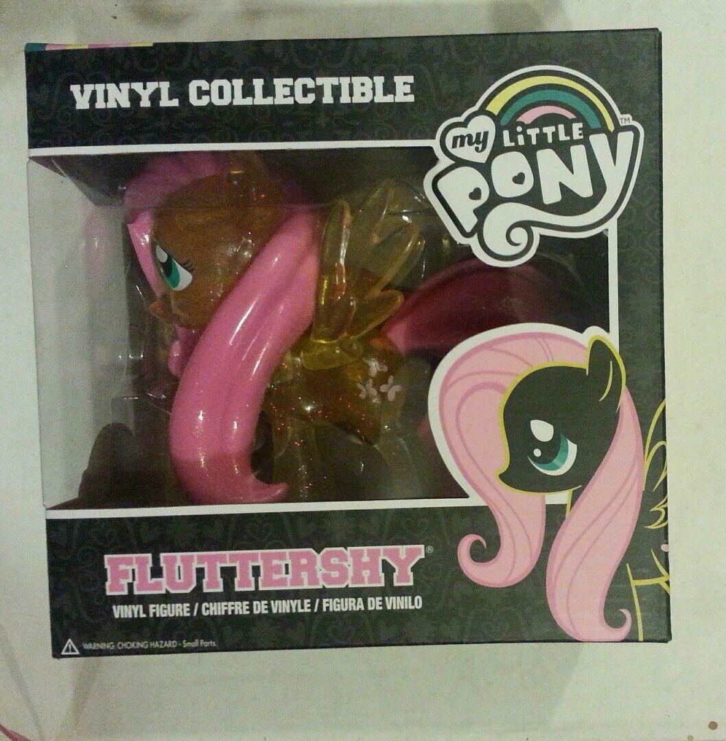 My Little Pony 5