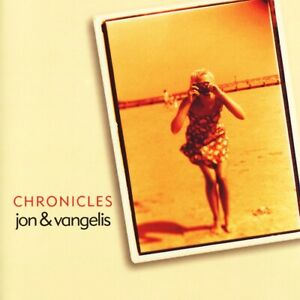 JON-amp-VANGELIS-CHRONICLES-CD-BEST-OF-GREATEST-HITS-ANDERSON-NEW