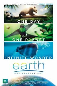 BBC-Earth-One-Amazing-Day-DISC-ONLY