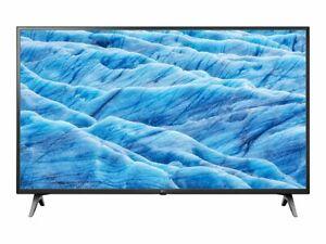 TV-LED-LG-43UM7100PLB-43-034-Ultra-HD-4K-Smart-Flat-HDR