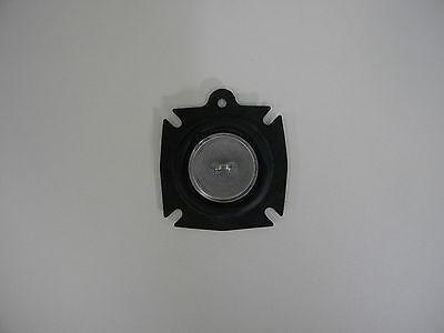 Vacuum Secondary Diaphragm /& Arm Ford Motorcraft Autolite 4100 4 Barrel 64-201
