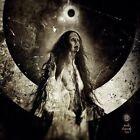 Solarflesh 0819224010715 by Hate CD