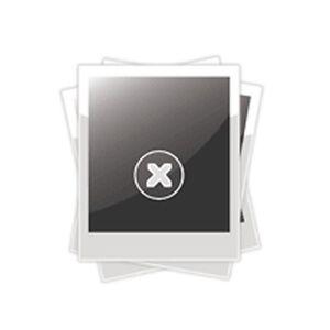 Courroie de distribution pour Vauxhall Astra 1.3 S 1.3 DAYCO
