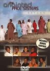 Return [DVD] by The Appointed Pace Sisters/The Anointed Pace Sisters (DVD, Oct-2006, Tyscot Records)