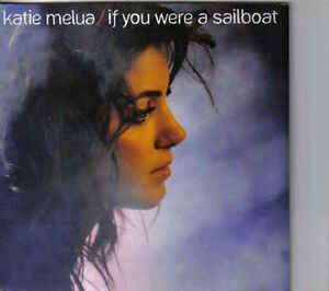 Katie-Melua-If-You-Were-A-Sailboat-Promo-cd-single