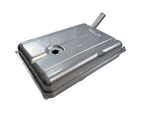 Gas-tank-for-1952-1954-Mercury