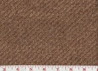 Double Roll Textured Wallpaper By Clarence House Rtl $236/roll Papertwill Sienna