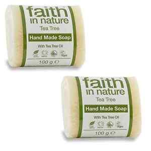 Faith-in-Nature-Arbre-de-the-fait-a-la-main-SAVON-VEGETALIEN
