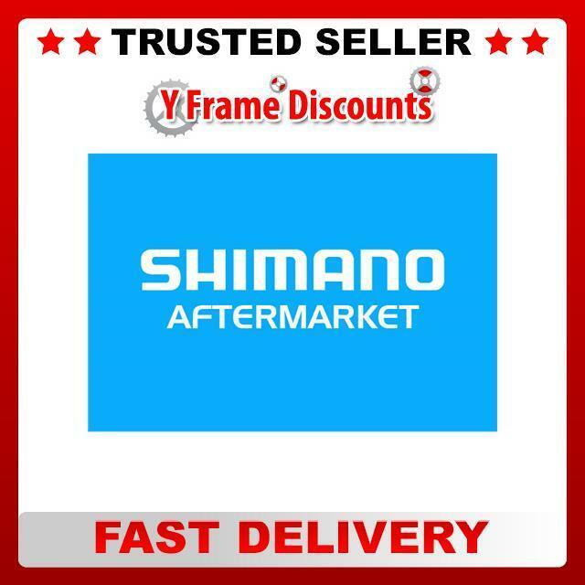 Shimano Altus M171 pedalier  170mm  oferta de tienda