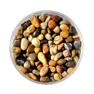 Best Garden Landscape Rocks & Pebbles | eBay