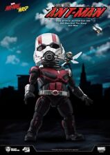 Beast Kingdom Marvel Egg Attack Eaa-069 Ant-man and The Wasp Action Figure