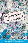 Romance Revisited by Lawrence and Wishart Ltd (Paperback, 1995)