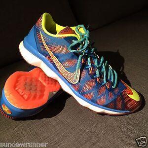 Nike-CJ3-Trainer-Calvin-Johnson-Radioactive-LIMITED-725231-476-SZ-9-5-43-5-EUR