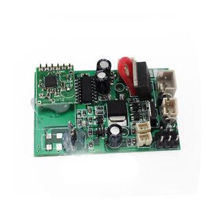 wltoys v912 receiver main board spare parts for wl v912 helicopter rh ebay com
