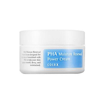 [COSRX] PHA Moisture Renewal Power Cream - 50ml