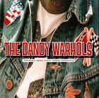 Thirteen Tales from Urban Bohemia by The Dandy Warhols (CD, Apr-2006, Schizophonic)