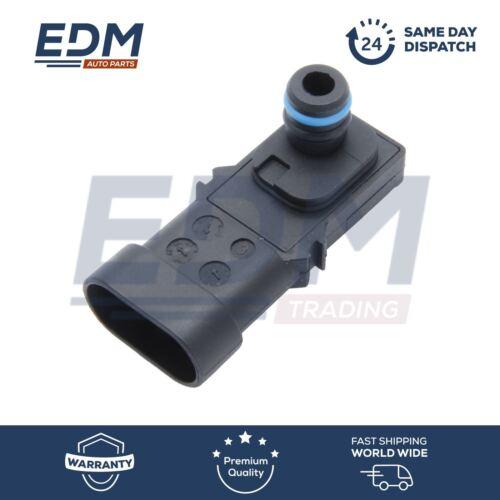 MAP Sensor Renault Clio Espace Scenic Laguna Master Megane 8200105165 8200121800