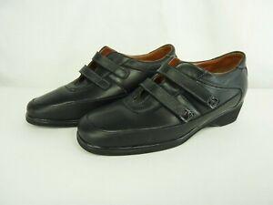 Chaussures noires confort femme Dr SCHOLL - Pointure 41 - Excellent état