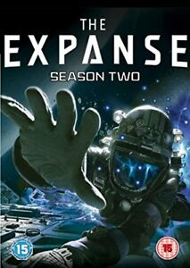 The-Expanse-Season-Two-DVD-Region-2