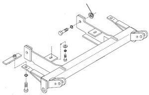 Wiring Diagram For 1937 Buick likewise Ford Bronco Coloring Pages 1 Sketch Templates moreover Starter Fun Part Ii Now With Video topic8654 further Mini Car Size in addition Watch. on super sport pickup truck