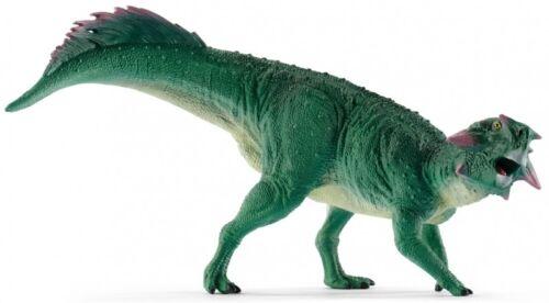 Nouveau Psittacosaurus Schleich 15004