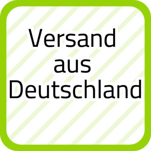 50 Stück Weidmüller Klemmenmarkierer DEK 5 FWZ 11-20 weiß Klemmenmarkierungen