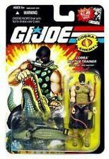 GI Joe Accessoire 2011 Cobra Commander V45 2 pièces composé-Z Case