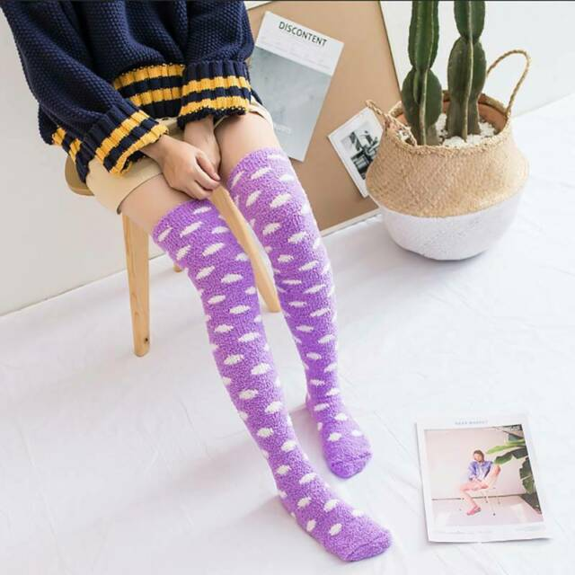 NWT Gymboree Girls Ribbed Knee High Highs Socks Pattern NEW