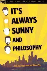 Its-Always-Sunny-and-Philosophy-The-Gang-Gets-Analyzed-Popular-Culture-and-Ph