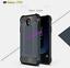 Pour-Samsung-Galaxy-J3-J5-J7-Pro-2017-Etui-Antichoc-Protection-Armure-Rigide miniature 10