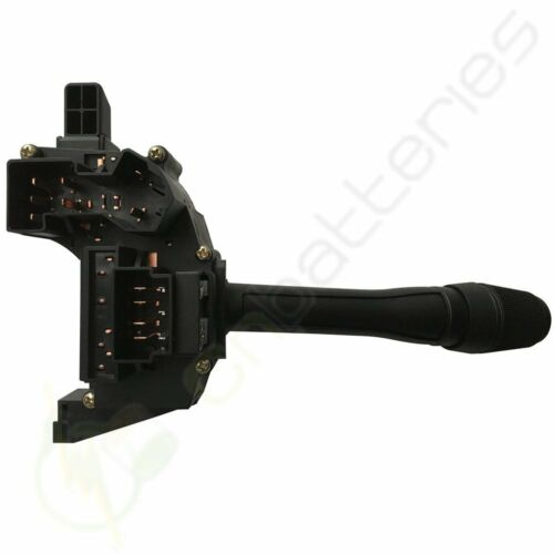 Windshield Wiper Turn Signal High//Low Beam Lever Switch for 1994-98 Ford Mustang