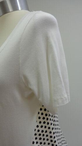 Femme Tricoter shirt 38 Dzhersi Strick Frau 3800220001 Malla Tricotage T qCUXXwt