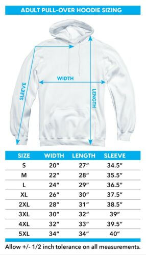 "Sweatshirt or Long Sleeve T-Shirt Harry Potter /""Slytherin Crest/""  Hoodie"