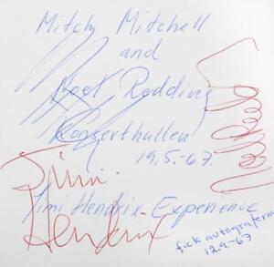 JIMI-HENDRIX-SIGNED-SET-OF-SIGNATURES-ROGER-EPPERSON-COA-HENDRIX-EXPERIENCE