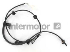 CI XABS531 Abs Sensor