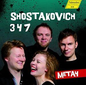Meta4-String-Quartets-No-3-4-and-7-CD