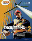 BTEC Level 2 First Engineering Student Book by Andrew Boyce (Paperback, 2010)