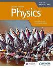 Physics for the IB Diploma by John Allum (Paperback, 2014)