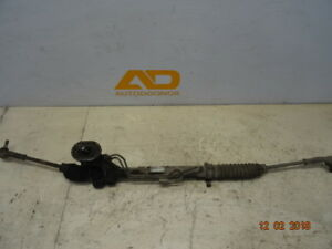 Seat Arosa 6H 1997-2004 Steering Rack Boot Suspension Replacement Spare Part