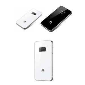 Huawei-E5878-mobiler-LTE-Hotspot-Cat-4-WLAN-MiFi-Hotspot-bis-150-Mbits-DC-HSPA