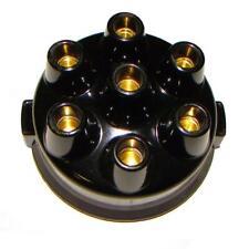 6 Cyl Distributor Cap Delco Clip For Oliver Super 77 70 77 88 770 880 950 1600
