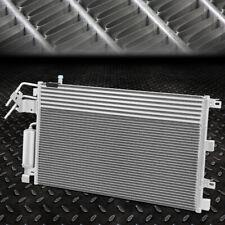 For Ford Focus 2.0 L4 Standard Transmission 08-11 A//C Condenser Denso 477-0844