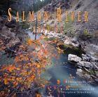 Salmon River Country by Stephen Stuebner (Hardback, 2004)