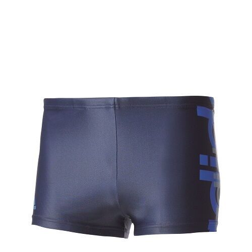 Bp5720 bain BoxerInfinitex pour de ™ hommes Adidas Maillot Ecad Adi H2WDE9I