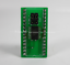 1pc DF1704E to PMD100.SM5813 Module Finished board
