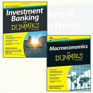 Investment banker definition dummies on the run fisher investments pressinto