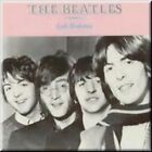 Lady Madonna/The Inner Light [Single] by The Beatles (CD, Oct-1991, Capitol)