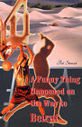A Funny Thing Happened on the Way to Beirut by Pat Stewart (Paperback / softback, 2000)