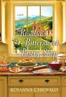 Rosalia's Bittersweet Pastry Shop by Rosanna Chiofalo (Paperback, 2016)